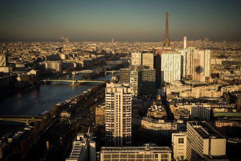 Les prix de l'immobilier vont encore grimper en région parisienne en 2020