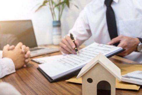 Prêt immobilier et aides de l'Etat