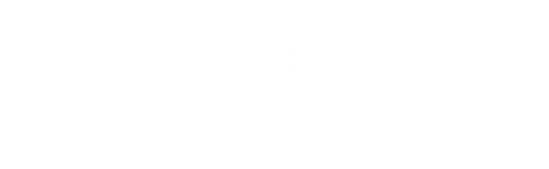 Sitbon Immobilier